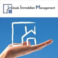 Wilczek Immobilien Management Hamm GmbH & Co. KG