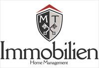 Markus Tigges Immobilien & Home-Management