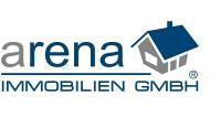 Arena Immobilien GmbH.