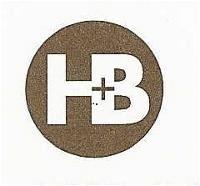 H+B Hallen- u. Bodenentwicklungsgesellschaft mbH