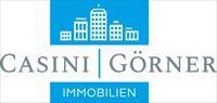 Casini & Görner Immobilien GmbH & Co.KG