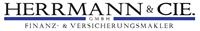 Herrmann & Cie. GmbH