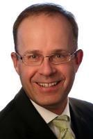 Andreas Krüger Bad Doberan