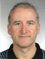 Bernd Riedel Dresden