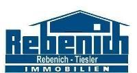 Rebenich - Tiesler Immobilien
