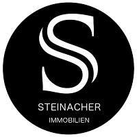 Steinacher Immobilien e.K