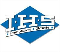 IHS Immobilien GmbH