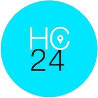 HC24 Weil am Rhein