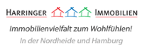 Harringer Immobilien