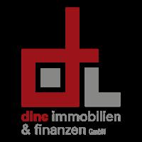 dinc immobilien & finanzen GmbH