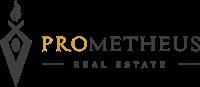 Prometheus Real Estate GmbH