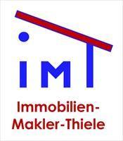 IMT-Makler