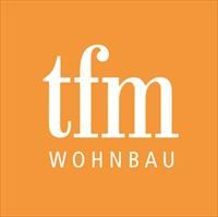 tfm Wohnbau GmbH & Co. KG
