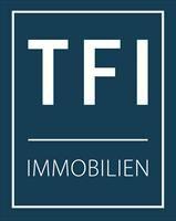 Thore Feddersen Immobilienmanagement GmbH