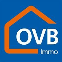 OVB Immobilien GmbH