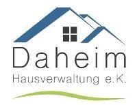 Daheim Hausverwaltung e.K.