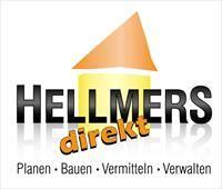 Hellmers direkt Immobilien GmbH