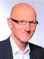 Günther Kollmer Herzogenaurach