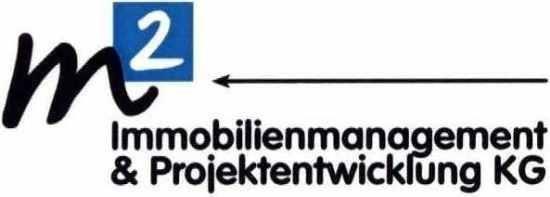 m2 Immobilienmanagement und Projektentwicklung KG