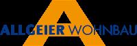 Allgeier Wohnbau GmbH & Co. KG