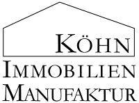 Köhn Immobilien Services GmbH & Co. KG
