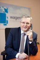 Martin Wagenbauer Geisenhausen