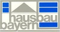 Hausbau Bayern Dr. Koch Wohn- und Siedlungs GmbH & Co. KG