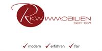 Fa. Ralf Kwiatkowski Immobilien e. K.