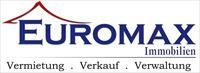 Euromax Immobilien
