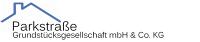 Parkstrasse Grundstücksgesellschaft mbH & Co. KG