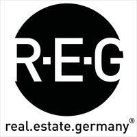 real.estate.germany® eine Marke der Hindenburg Invest