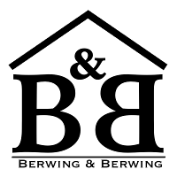 Berwing & Berwing Immobilien