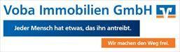 Voba-Immobilien GmbH