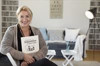 Gabi Assel Immobilien & Home-Staging