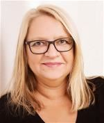 Anette Dettmer Alfeld