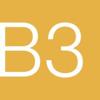 Basedrei GmbH