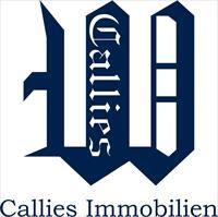 Callies Immobilien GmbH