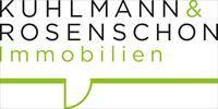 Kuhlmann & Rosenschon Immobilien GbR