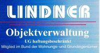 Lindner Objektverwaltung UG haftungsbeschränkt