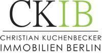 CKIB Christian Kuchenbecker Immobilien Berlin