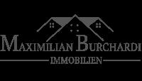 Maximilian Burchardi Immobilien