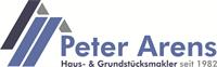 Peter Arens Haus- und Grundstücksmakler e.K. Inh. Frank Arens