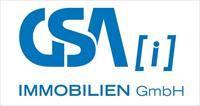 GSA Immobilien GmbH