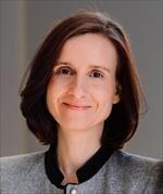 Katerina Rogers München