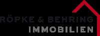 Röpke & Behring GmbH & Co. KG