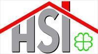 HSI - Immobilien e.K.