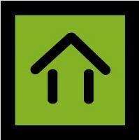 Rheintal Immobilien GmbH