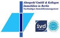 Altenpohl Immobilien GmbH