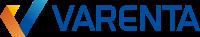 VARENTA Holding GmbH