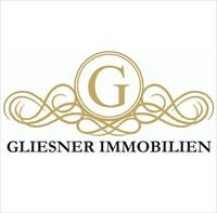 Gliesner Immobilien Usedom